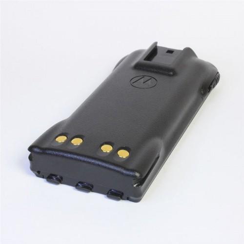 Batería Motorola gp340 (Alquiler)