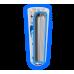 AA4 Energizer Ultimate Lithium