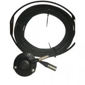 Hydrophones (1)
