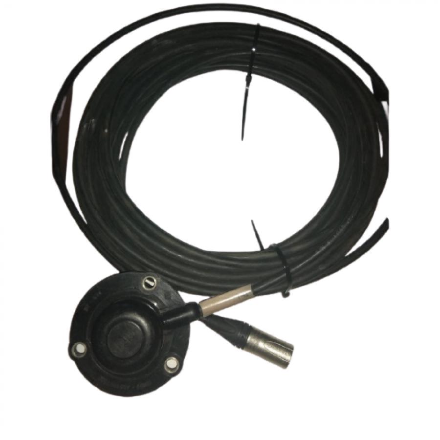 Hydrophone DT-574 (Rental)