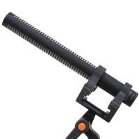 Sanken CS-1e Short Shotgun Microphone
