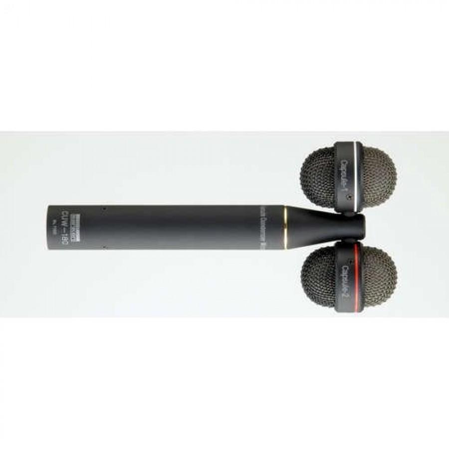 Sanken CUW-180
