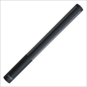 Sanken CRS-2 Shotgun Microphone