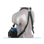 Harnesses (8)
