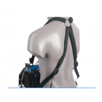 ORCA OR-400 LIGHT HARNESS