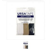 URSA Tape Soft