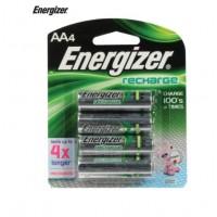 ENERGIZER AA Rechargeable