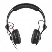 Headphones (14)